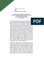 Inapelabilidad del auto de apertura a juicio.pdf