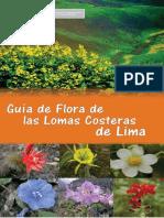 guialomas.pdf