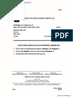 BM Terenganu 2011.pdf