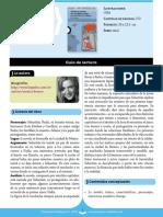 091-historia-sobre-un-corazon-roto.pdf