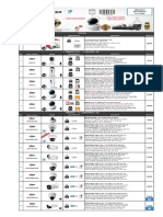 2017_09_lista_de_precios_-_video_vigilancia_ip.pdf