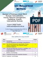Strategic Management-MGT4216-BBUS-Topic 2.pptx