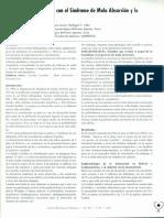 Giardiasis y su Relación con el Síndrome de Mala Absorción y la desnutricion.pdf