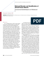 detection of vWF.pdf