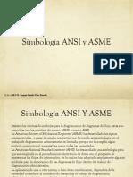 ansi_asme.pptx
