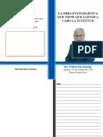 1998-10-03_La_Obra_Evangelistica_que_tiene_que_llevar_a_cabo_La_Juventud.pdf