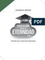 Educacion para la Eternidad - Interior.pdf