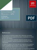 03c Chancado.pdf