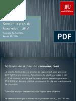 03d ChancadoP.pdf