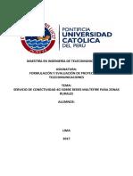 Proyecto Público - Presentación Final
