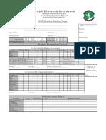 NSP-Monthly-Enrollment-updarte-form-new (1).pdf