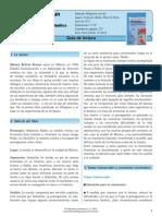 26264-guia-actividades-historia-sobre-un-corazon-roto-tal-vez-un-par-colmillos (1).pdf