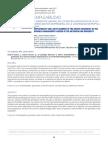 Empleabilidad e Inserción Laboral de Los Recien Graduados de La UMET