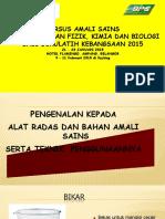 3. PP Bahan Radas2