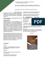 LABORATORIO DE TEORIA ELECTROMAGNETICQ.docx