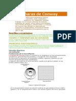 toxicologia-preguntas de laboratorio.docx