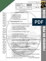 fls 1.pdf