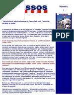 rev01.pdf