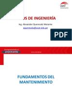 FUNDAMENTOS DEL MANTENIMIENTO.pdf