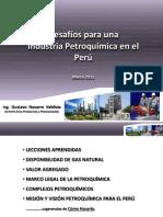 Foro_10032011%5Csr Gustavo Navarro