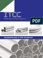 ITCC-ULCatalogue2016