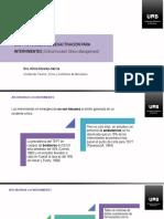 V5 3 Protocolos Desactivacion Intervinientes