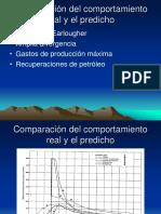 Cp-8-CB Comparacion de Los Metodos de Prediccion