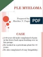 11826864-Multiple-Myeloma-with-Pathophysiology.ppt