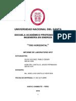 LAB07 - TIRO PARABÓLICO.docx