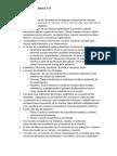 ESTADÍSTICA2.docx
