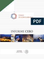 Libro_Hidrocarburos_VP18.pdf