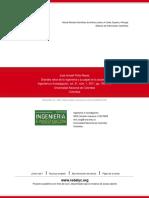 INVESTIGACION E INGENIERIA.pdf