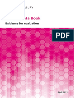 magenta_book_combined.pdf