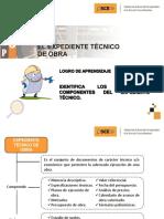 expedientye ecnico ppt_cap3_obras.pdf