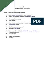 lesson21.pdf