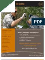 MSES Program Sheet_2010-07