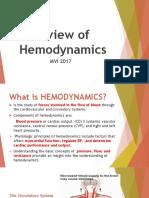 Review of Hemodynanics.ppt
