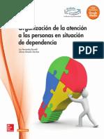 Organizacion de la atencion a las personas en situacion de dependencia Grado Medio 2012 McGraw-Hill.pdf