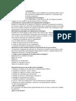 cuestionario UnADM