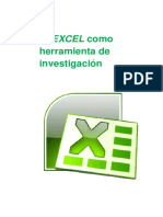 Excel_I.pdf