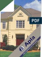 Apla_catalog02