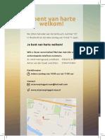 Kerkblad ORG najaar 2017