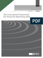 Concept Framework IASB 2010.pdf