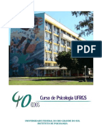 40 Anos da Psicologia na UFRGS.pdf