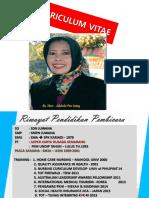 CV HARSI.pptx