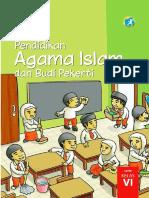 Kelas_06_SD_Pendidikan_Agama_Islam_dan_Budi_Pekerti_Guru.pdf