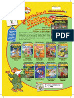 267500349-Geronimo-Stilton-Series-Order-Form.pdf