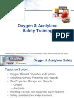 Oxygen Acetylene Safety Show Aug2013