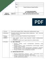 322293844-7-1-3-b-SPO-Hak-Kewajiban-Petugas-Repaired.doc