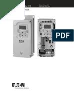 DG1 Application Manual MN040004EN.pdf